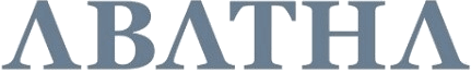Abatha Global