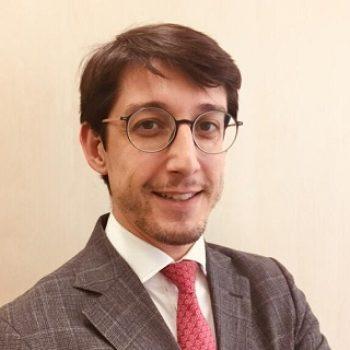 David Serrano Higueras