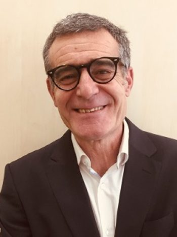 Ignacio Puig Hernández