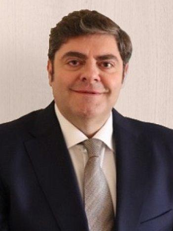 Jordi Lladós March