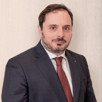 José Miguel Igualada Belchi