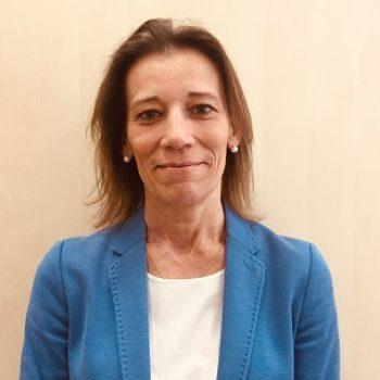 Mercedes Giménez Olavarriaga