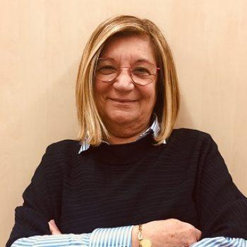 Montserrat Sánchez Díaz